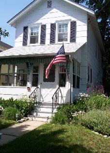 Spring Lake Jersey Shore Summer Rental Winter Rental