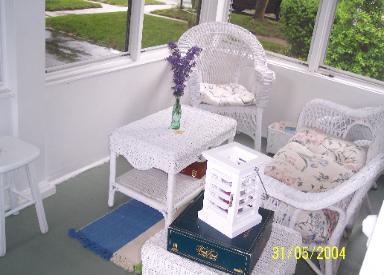 Spring Lake Nj Jersey Shore House Furnished Rental Summer